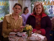 Gilmore Girls 02x08 : The Ins and Outs of Inns- Seriesaddict